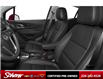 2013 Buick Encore Convenience (Stk: 220100A) in Kitchener - Image 6 of 10