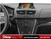 2013 Buick Encore Convenience (Stk: 220100A) in Kitchener - Image 7 of 10