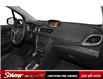2013 Buick Encore Convenience (Stk: 220100A) in Kitchener - Image 10 of 10