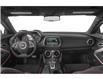 2018 Chevrolet Camaro ZL1 (Stk: BUILDA) in Kitchener - Image 5 of 9