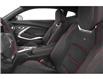 2018 Chevrolet Camaro ZL1 (Stk: BUILDA) in Kitchener - Image 6 of 9