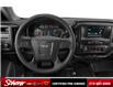 2018 GMC Sierra 1500 Base (Stk: 217900A) in Kitchener - Image 4 of 8