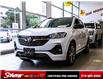 2020 Buick Encore GX Select (Stk: 700830) in Kitchener - Image 1 of 16