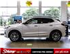 2020 Buick Encore GX Select (Stk: 700830) in Kitchener - Image 3 of 16