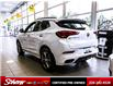 2020 Buick Encore GX Select (Stk: 700830) in Kitchener - Image 4 of 16