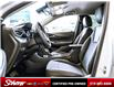 2020 Buick Encore GX Select (Stk: 700830) in Kitchener - Image 5 of 16