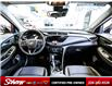 2020 Buick Encore GX Select (Stk: 700830) in Kitchener - Image 8 of 16