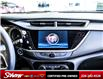 2020 Buick Encore GX Select (Stk: 700830) in Kitchener - Image 9 of 16