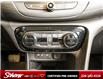2020 Buick Encore GX Select (Stk: 700830) in Kitchener - Image 10 of 16