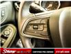 2020 Buick Encore GX Select (Stk: 700830) in Kitchener - Image 13 of 16