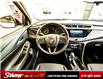 2020 Buick Encore GX Select (Stk: 700830) in Kitchener - Image 14 of 16