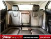 2020 Buick Encore GX Select (Stk: 700830) in Kitchener - Image 15 of 16