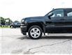 2018 Chevrolet Silverado 1500 Silverado Custom (Stk: 218040A) in Kitchener - Image 2 of 6