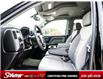 2018 Chevrolet Silverado 1500 Silverado Custom (Stk: 218040A) in Kitchener - Image 5 of 6