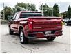 2020 Chevrolet Silverado 1500 Silverado Custom (Stk: 700860) in Kitchener - Image 4 of 18