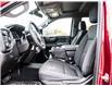2020 Chevrolet Silverado 1500 Silverado Custom (Stk: 700860) in Kitchener - Image 6 of 18