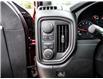 2020 Chevrolet Silverado 1500 Silverado Custom (Stk: 700860) in Kitchener - Image 8 of 18
