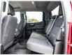2020 Chevrolet Silverado 1500 Silverado Custom (Stk: 700860) in Kitchener - Image 9 of 18