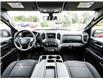 2020 Chevrolet Silverado 1500 Silverado Custom (Stk: 700860) in Kitchener - Image 10 of 18