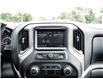 2020 Chevrolet Silverado 1500 Silverado Custom (Stk: 700860) in Kitchener - Image 11 of 18