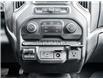 2020 Chevrolet Silverado 1500 Silverado Custom (Stk: 700860) in Kitchener - Image 12 of 18