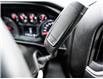 2020 Chevrolet Silverado 1500 Silverado Custom (Stk: 700860) in Kitchener - Image 13 of 18