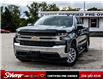 2019 Chevrolet Silverado 1500 LT (Stk: 217960A) in Kitchener - Image 1 of 21