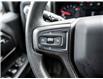2020 Chevrolet Silverado 1500 Silverado Custom (Stk: 700860) in Kitchener - Image 14 of 18