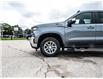 2019 Chevrolet Silverado 1500 LT (Stk: 217960A) in Kitchener - Image 2 of 21