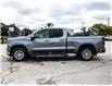 2019 Chevrolet Silverado 1500 LT (Stk: 217960A) in Kitchener - Image 3 of 21