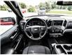 2020 Chevrolet Silverado 1500 Silverado Custom (Stk: 700860) in Kitchener - Image 15 of 18