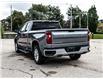2019 Chevrolet Silverado 1500 LT (Stk: 217960A) in Kitchener - Image 4 of 21