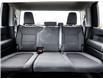 2020 Chevrolet Silverado 1500 Silverado Custom (Stk: 700860) in Kitchener - Image 16 of 18
