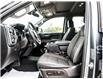 2019 Chevrolet Silverado 1500 LT (Stk: 217960A) in Kitchener - Image 5 of 21