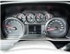 2020 Chevrolet Silverado 1500 Silverado Custom (Stk: 700860) in Kitchener - Image 17 of 18