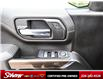 2019 Chevrolet Silverado 1500 LT (Stk: 217960A) in Kitchener - Image 6 of 21