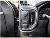 2019 Chevrolet Silverado 1500 LT (Stk: 217960A) in Kitchener - Image 7 of 21