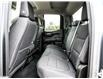 2019 Chevrolet Silverado 1500 LT (Stk: 217960A) in Kitchener - Image 8 of 21