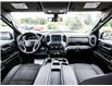2019 Chevrolet Silverado 1500 LT (Stk: 217960A) in Kitchener - Image 9 of 21