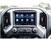 2019 Chevrolet Silverado 1500 LT (Stk: 217960A) in Kitchener - Image 10 of 21