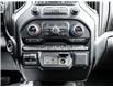 2019 Chevrolet Silverado 1500 LT (Stk: 217960A) in Kitchener - Image 11 of 21