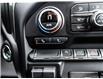 2019 Chevrolet Silverado 1500 LT (Stk: 217960A) in Kitchener - Image 12 of 21
