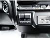 2019 Chevrolet Silverado 1500 LT (Stk: 217960A) in Kitchener - Image 13 of 21
