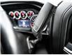 2019 Chevrolet Silverado 1500 LT (Stk: 217960A) in Kitchener - Image 15 of 21