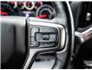 2019 Chevrolet Silverado 1500 LT (Stk: 217960A) in Kitchener - Image 16 of 21