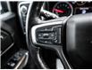 2019 Chevrolet Silverado 1500 LT (Stk: 217960A) in Kitchener - Image 17 of 21