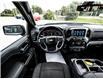 2019 Chevrolet Silverado 1500 LT (Stk: 217960A) in Kitchener - Image 18 of 21