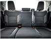 2019 Chevrolet Silverado 1500 LT (Stk: 217960A) in Kitchener - Image 19 of 21