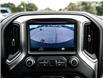 2019 Chevrolet Silverado 1500 LT (Stk: 217960A) in Kitchener - Image 21 of 21