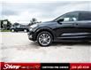 2020 Buick Encore GX Select (Stk: 700820) in Kitchener - Image 2 of 19